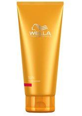 Wella Sun Express Conditioner -  200 ml - WELLA