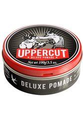 UPPERCUT DELUXE - Uppercut Deluxe Pomade - HAARWACHS & POMADE
