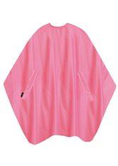TREND DESIGN - Trend Design Skinny Umhang - Soft Pink - TOOLS