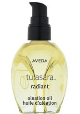 AVEDA - AVEDA Tulasara Radiant Oleation Oil - GESICHTSÖL