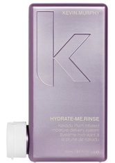KEVIN.MURPHY - Kevin Murphy Hydrate-Me Rinse -  250 ml - GEL & CREME