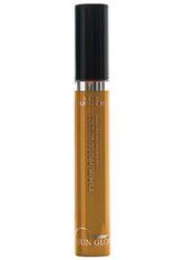 Fripac-Medis Sun Glow Hair Mascara gold 18 ml Haarkreide