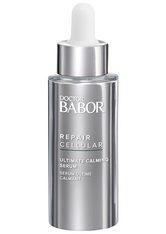 DOCTOR BABOR Repair Cellular Ultimate Calming Serum -  30 ml - BABOR