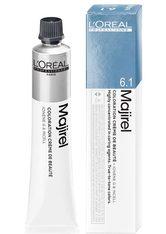 L'Oréal Professionnel Paris majirel Cool Inforced 6.1 50 ml