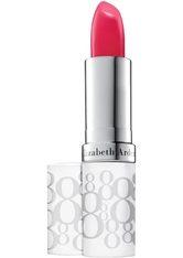 Elizabeth Arden Eight Hour Cream Lip Protectant Stick SPF 15 - 02 Blush, 3,7 g - ELIZABETH ARDEN