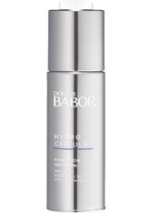 DOCTOR BABOR Hydro Cellular Hyaluron Infusion -  30 ml - BABOR