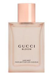 GUCCI - Gucci Bloom Hair Mist - HAARPARFUM
