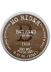 TIGI - TIGI Bed Head for Men Mo Rider Moustache Crafter 23g - BARTPFLEGE