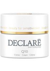 DECLARÉ - Declaré Age Control Q10 Cream - AUGENCREME