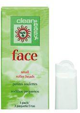 Clean+Easy Rollaufsatz klein - CLEAN+EASY
