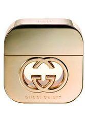 GUCCI - Gucci Guilty Eau de Toilette - PARFUM