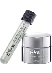 BABOR - DOCTOR BABOR Purity Cellular SOS De-Blemish Kit - PICKELPFLEGE