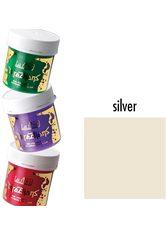 LA RICH'E - La rich'e Directions Farbcreme Silver - nur für blondiertes Haar - HAARTÖNUNG