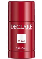 DECLARÉ - Declaré Men 24H Deo - DEODORANT
