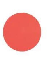 TROSANI - Trosani up to 7 DAYS Nail Polish - Sunset Red (10), 15 ml - NAGELLACK