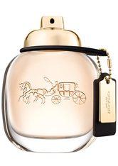 COACH - Coach For Women Eau de Parfum - PARFUM
