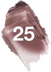 HYDRACOLOR - Hydracolor Hydracolor Lippenpflege - LIPPENBALSAM