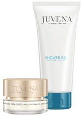 JUVENA - Juvena Skin Energy Set - PFLEGESETS