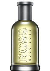 HUGO BOSS - Hugo Boss Boss Bottled Aftershave Lotion - AFTERSHAVE