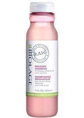 BIOLAGE - Biolage R.A.W. Recover Shampoo 325ml - SHAMPOO