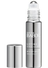 DOCTOR BABOR Lifting Cellular BTX-Lift Serum -  10 ml - BABOR