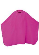 TREND DESIGN - Trend Design Eco Trend Neon-Haarschneideumhang - Pink - TOOLS