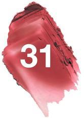 HYDRACOLOR - Hydracolor Hydracolor Lippenpflege Bois de Rose 31 - LIPPENSTIFT