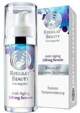 DR. NIEDERMAIER - Dr. Niedermaier Regulat Beauty Anti Aging Lifting Serum - SERUM