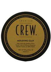 AMERICAN CREW - American Crew Molding Clay - HAARGEL & CREME
