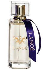 LANOÉ - LANOÉ LILA Eau de Parfum Spray - PARFUM