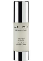 Malu Wilz Collagen Booster -  30 ml - MALU WILZ