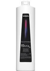 L'Oréal Professionnel Paris Diactivateur 15 Vol.