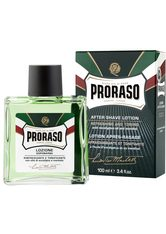 PRORASO - Proraso After Shave Lotion Refresh - AFTERSHAVE