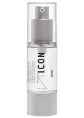 ICON Haarpflege Styling Serum Anti-Age Therapie 30 ml