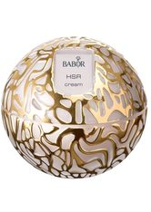 BABOR - BABOR HSR Lifting Extra Firming Cream - TAGESPFLEGE