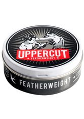 UPPERCUT DELUXE - Uppercut Deluxe Featherweight - GEL & CREME