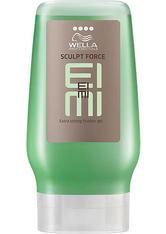 Wella Professionals Haargel »EIMI Sculpt Force«, extra stark