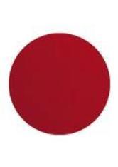 Trosani Get the Look Colour Gel Rubin Red (18), 5 ml