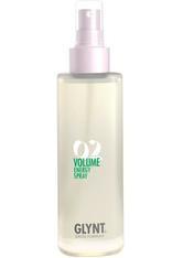 Glynt Volume Energy Spray 2 100 ml Spray-Conditioner