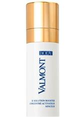 Valmont Body Time Control D. Solution Booster 100 ml