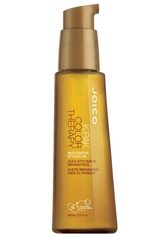 JOICO K-PAK Color Therapy Restorative Styling Oil -  100 ml - JOICO
