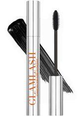 APOT.CARE - APOT.CARE Glamlash The Lash Lenthening & Enhancing Treatment Mascara - MASCARA