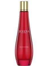 JUVENA - Juvena Body Care Eau de Juvena -  100 ml - KÖRPERCREME & ÖLE