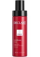 Declaré Men Bodyfitness Lotion -  200 ml - DECLARÉ