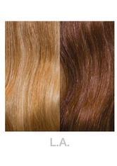 Balmain Hairdress Echthaarteil L.A