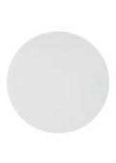 Trosani Get the Look Colour Gel Pure White (1), 5 ml