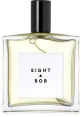 EIGHT & BOB - Eight & Bob Herrendüfte Original Eau de Parfum Spray 100 ml - PARFUM