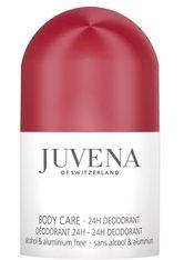 JUVENA - Juvena Body Care 24H Deodorant - DEODORANTS