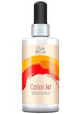 Wella Color.id 95 ml Farbzusatz