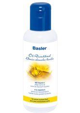Basler Öl-Duschbad - Flasche 200 ml - BASLER